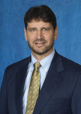 Dr. Daniel D. Sternlicht Image