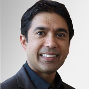 Vivek Goyal image