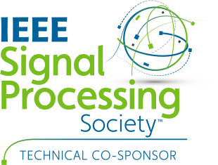 IEEE Signal Processing Society Logo